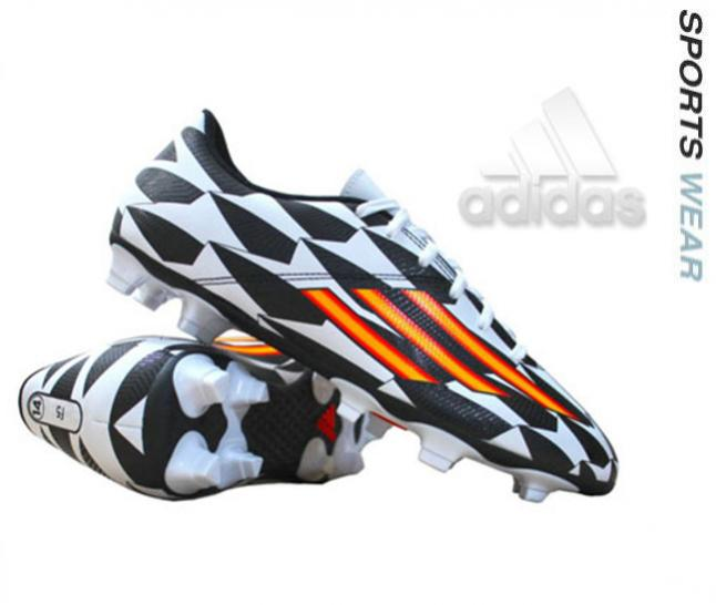 b2b9418d5 best adidas f5 trx fg white black m19864 7f084 98af8