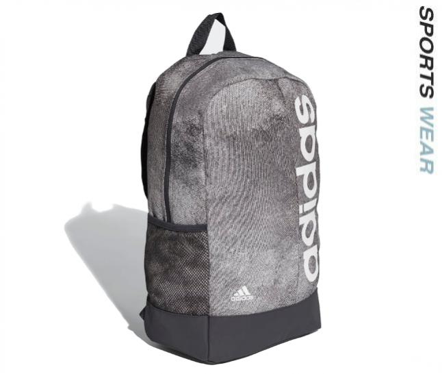 6dd6011a9d Adidas Linear Performance Backpack - (end 3 11 2020 2 16 PM)