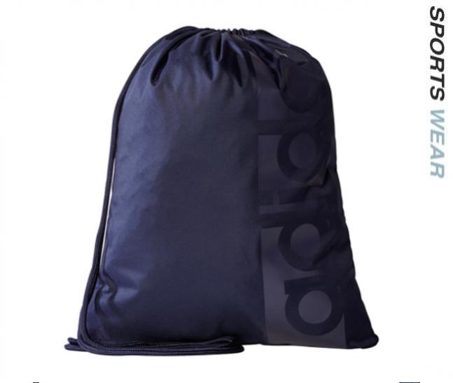 Adidas Linear Performance Gym Bag - (end 10 3 2019 10 34 PM) e33cbee8c9