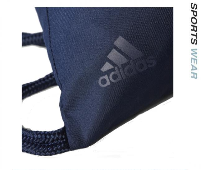 76b03e5a5cd7 Adidas Linear Performance Gym Bag - (end 10 3 2019 10 34 PM)