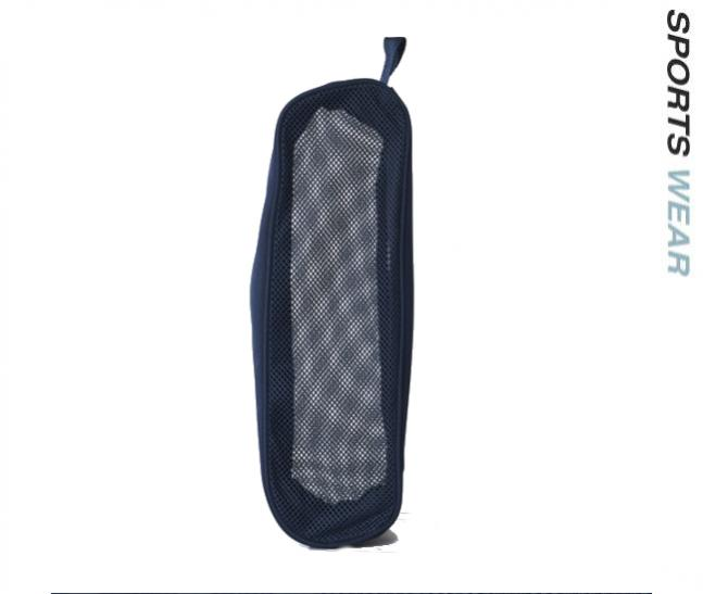 Adidas Linear Performance Shoe Bag - Blue BR5098 -BR50-98