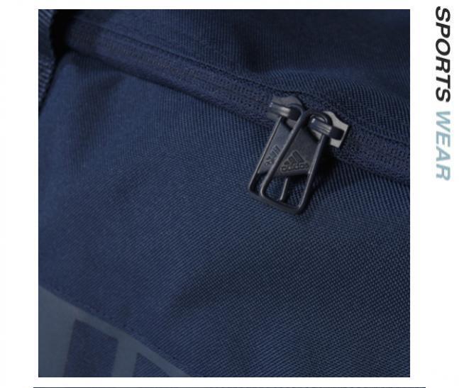0865d558b554 Adidas Linear Performance Teambag Medium - Navy BR5073 -BR50-73