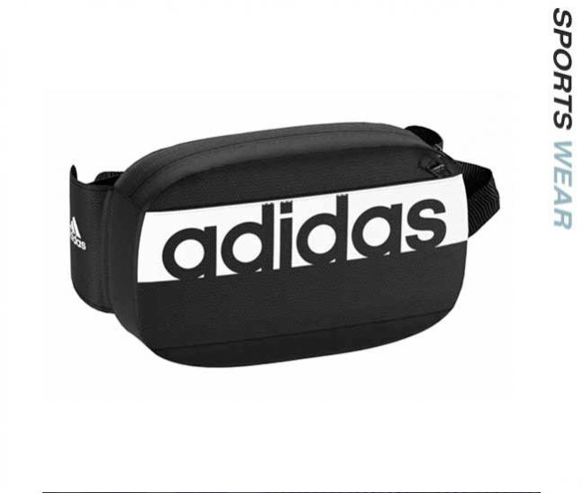 5e273b135233 Adidas Linear Performance Waist Bag (end 10 3 2019 10 34 PM)