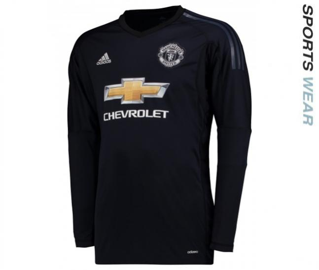 76eec766f94 manchester united goalkeeper kit on sale   OFF33% Discounts