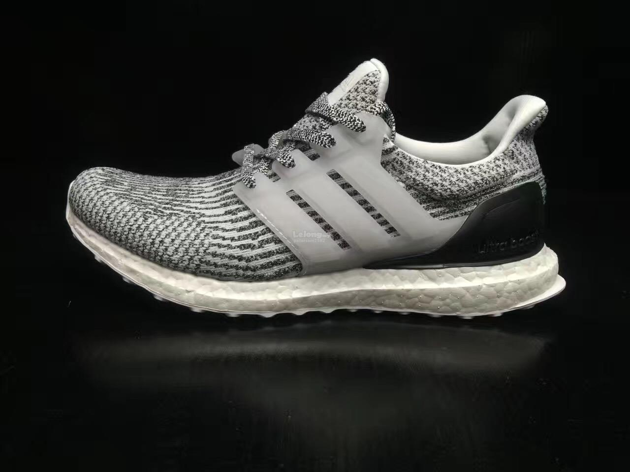 Adidas Ultra Boost Chinese New Year 3.0 (#1124742) from Malte