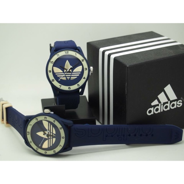 Adidas Men Watch