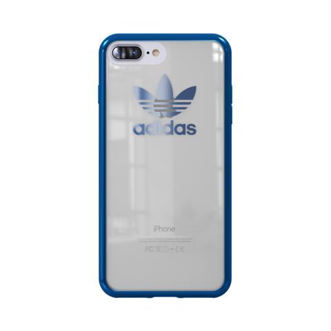 adidas iphone 7 plus case
