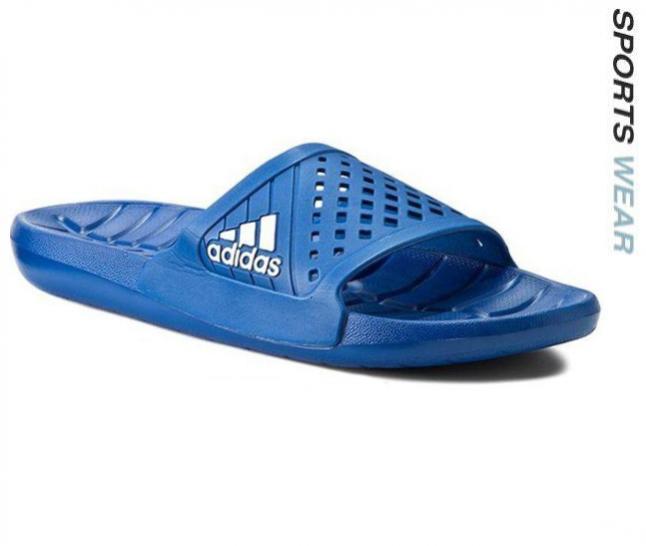 adidas 2019 Adidas Performance Kyaso Men Swimmin (end 3 12 2019 2 18 PM)