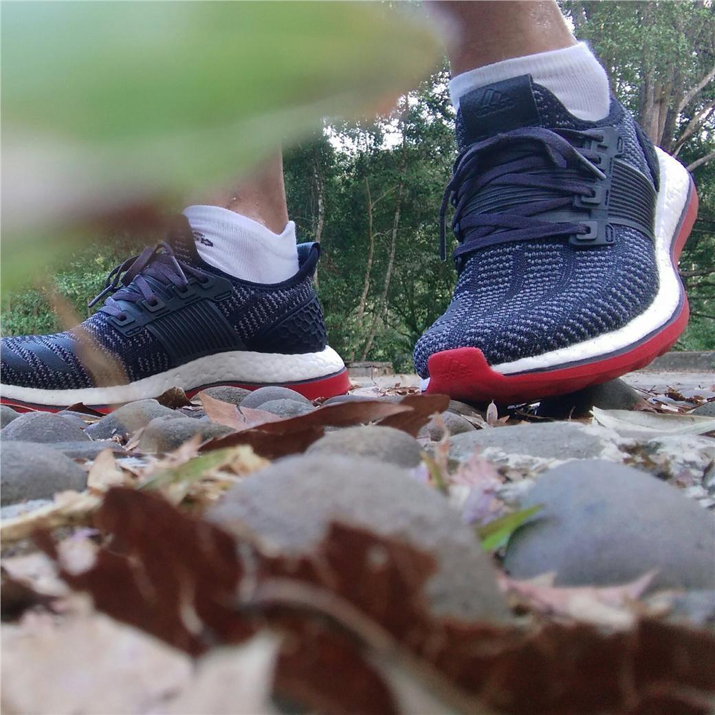adidas pure boost zg malaysia