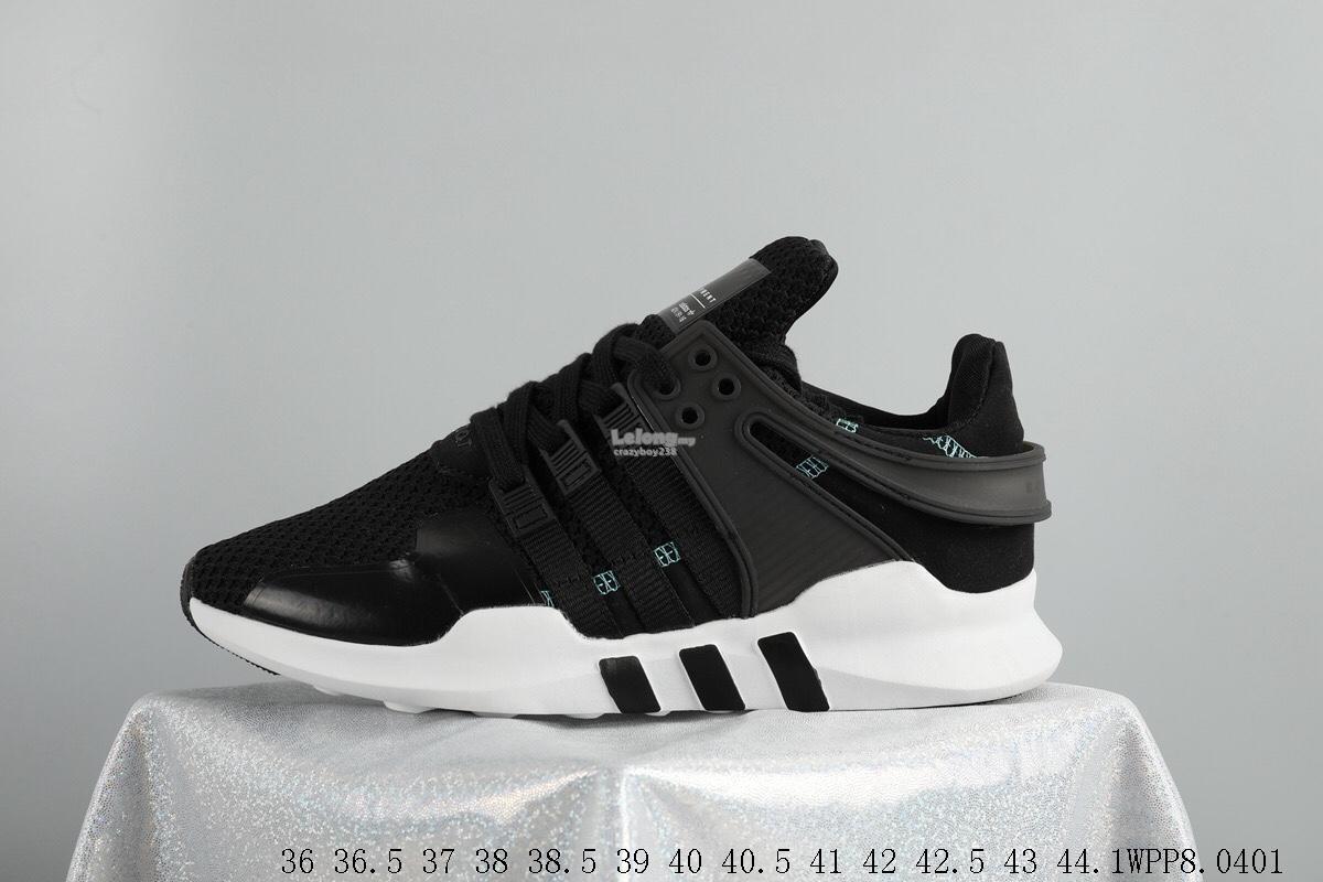 low priced 159ed d977e ... czech adidas shoes adidas eqt adv e233d d6314