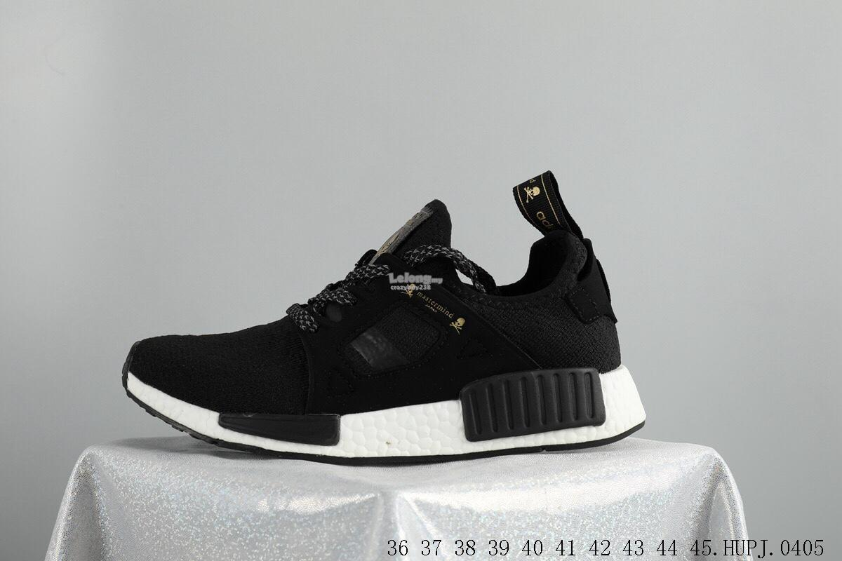 Adidas Shoes Adidas NMD_XR1 W