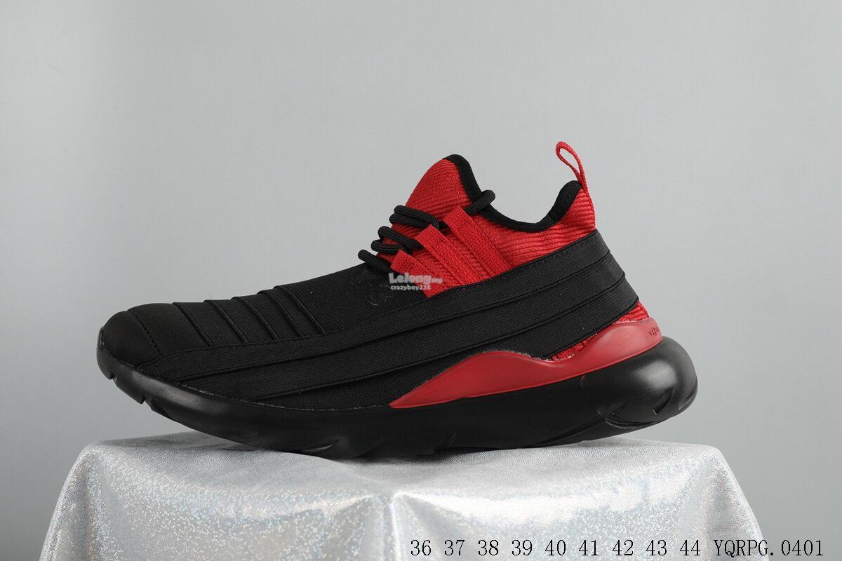 Adidas Shoes Adidas Y-3 QASA Elle Lace 2.0