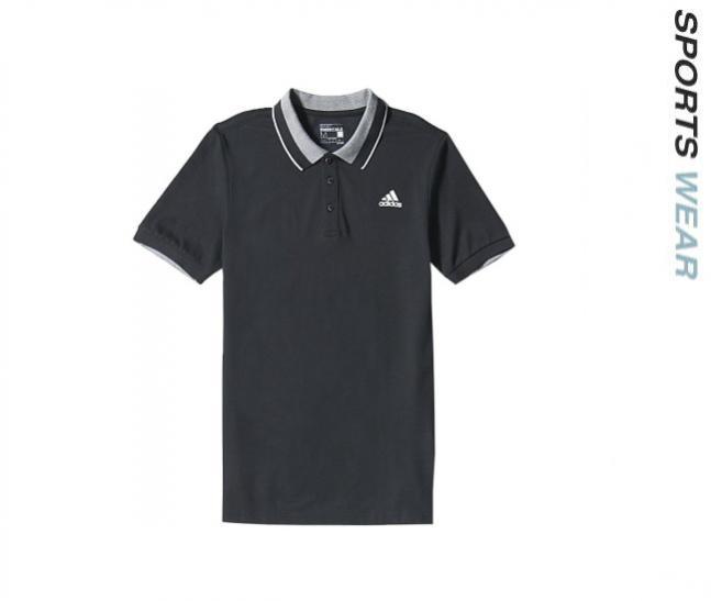 adidas t shirt malaysia