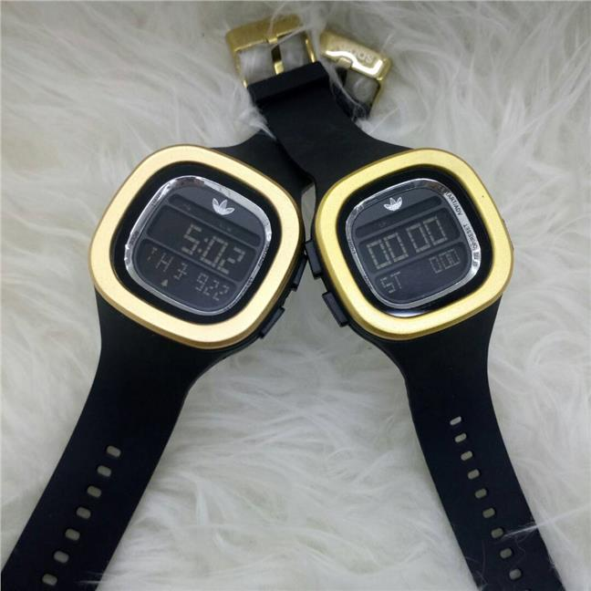 Adidas Sport Watch Lover Collection 7