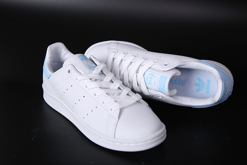 Adidas Stan Smith Decon, ftwr white/ftwr white/light brown, 13