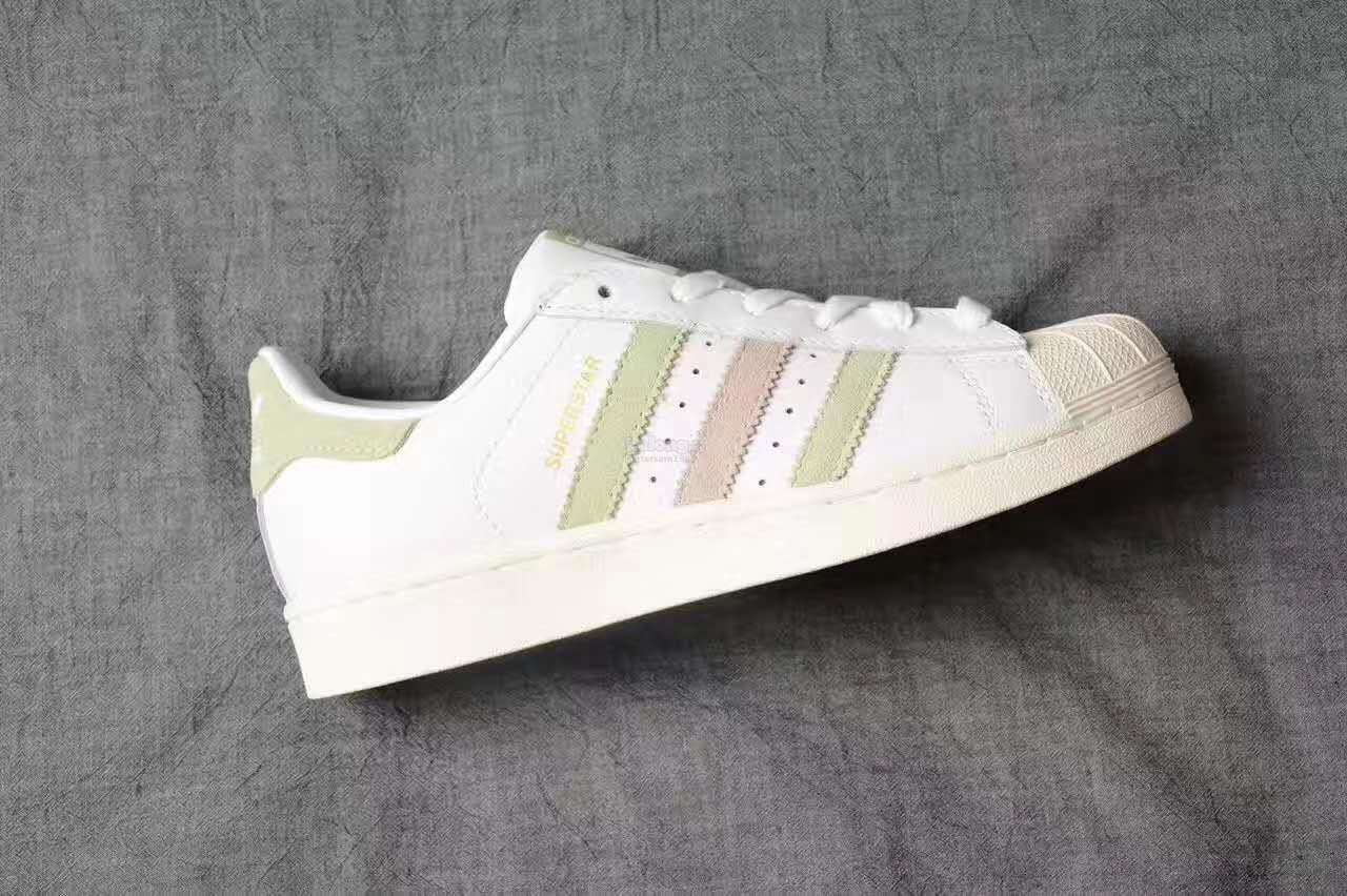 Cheap Adidas Superstar ADV Shoes Sale Outlet 2017