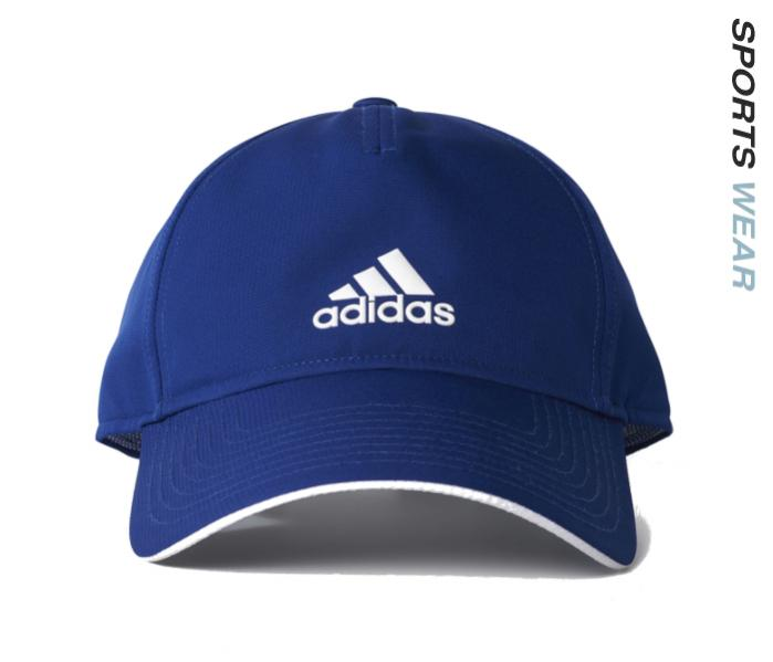 9ce74d55fd2 Adidas Training Classic Five-Panel (end 10 3 2019 10 32 PM)