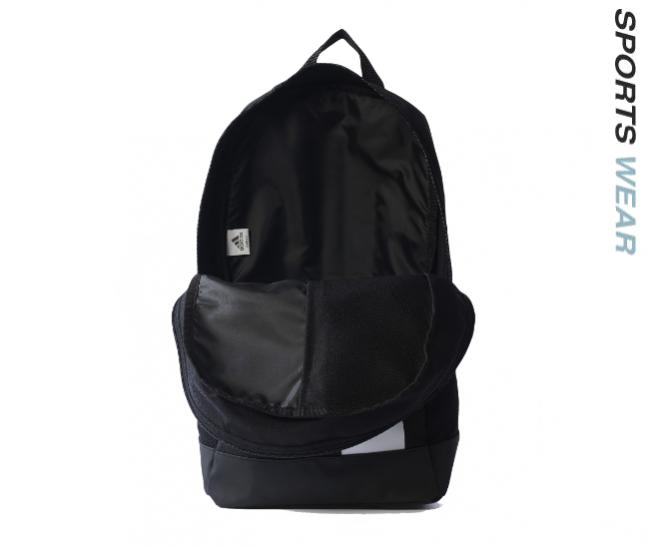 7de056750b Adidas Training Linear Performance Backpack - Black S99967 -S999-67