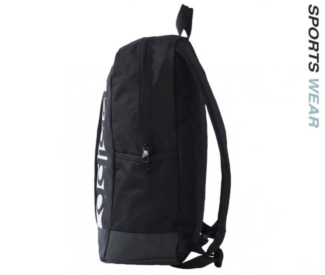 b114bc147fa3 Adidas Training Linear Performance Backpack - Black S99967 -S999-67