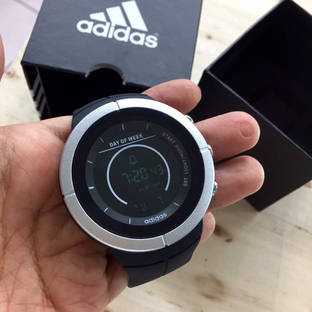 Adidas watch Good Sales