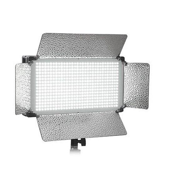 Adjustable Bi-Colour 700 LEDs Photography Video Studio Lighting *CNY20