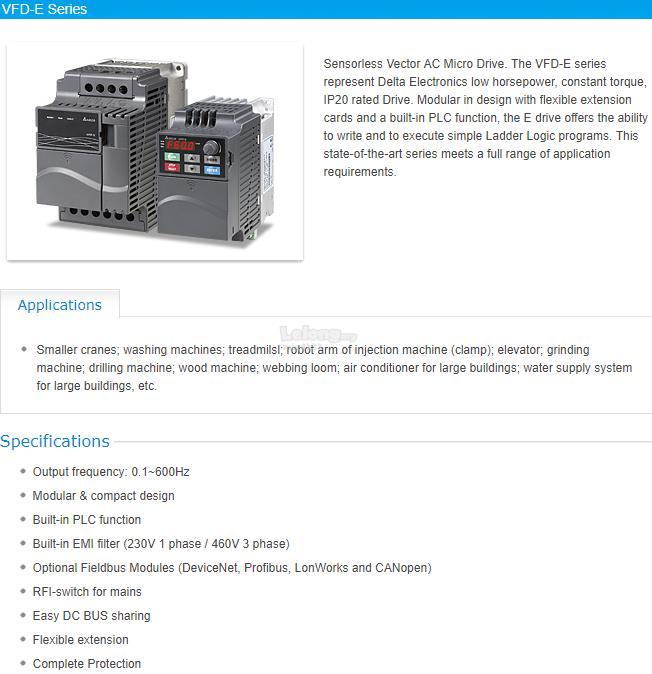 adjustable control volt voltage watt (end 12/4/2020 1:15 PM)