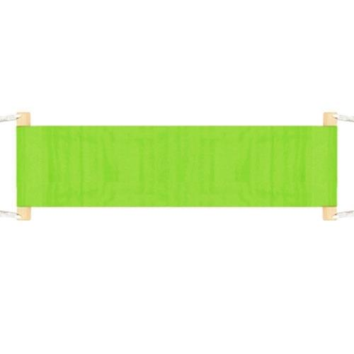 adjustable desk foot hammock feet rest pedal  apple green  adjustable desk foot hammock feet re  end 6 28 2020 1 57 pm   rh   lelong   my