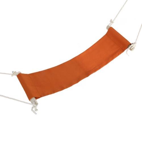 adjustable desk foot hammock feet rest pedal  orange  adjustable desk foot hammock feet re  end 4 6 2020 11 51 am   rh   lelong   my