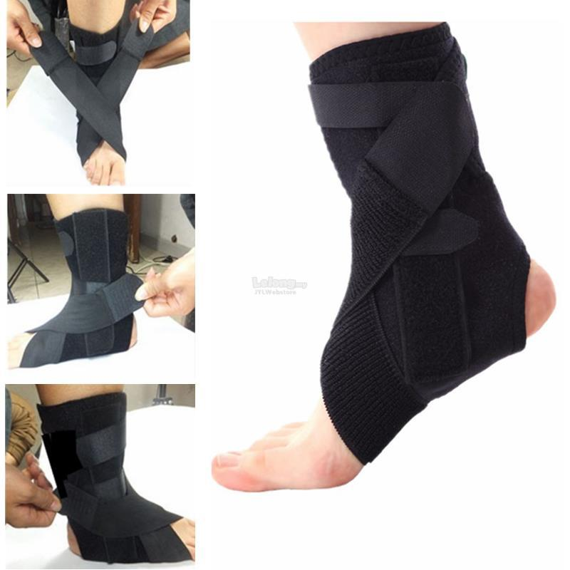 8983373b4d3 Adjustable Foot Drop Correction Orth (end 2/13/2020 7:15 PM)