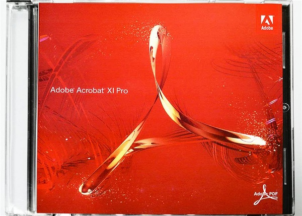 adobe pdf reader full version