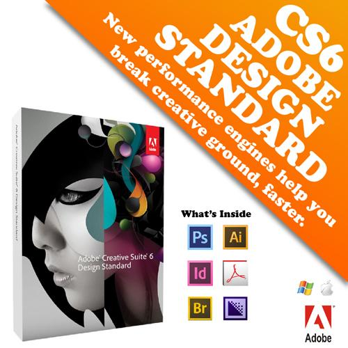 Creative suite 6 download