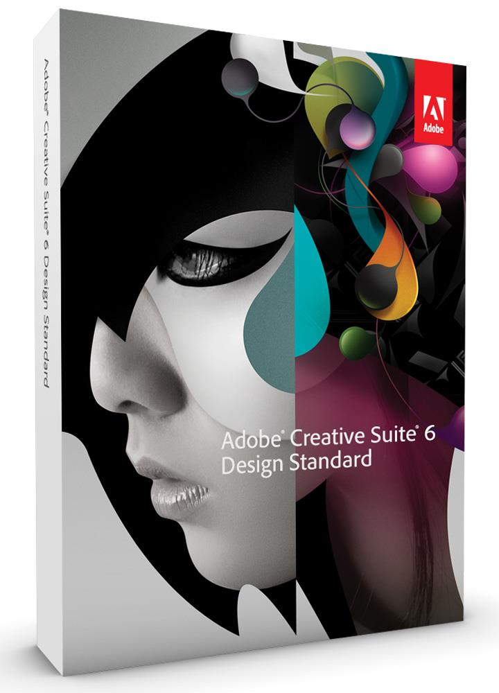 Buy MS Expression Studio 4 Web Professional mac os