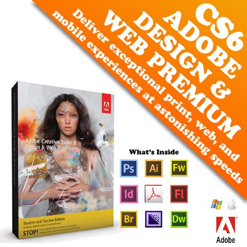 Adobe launches Creative Suite 6 in India- Business News