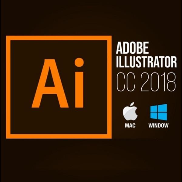 Can you buy Adobe software without a subscription? | conrad chavez | blog