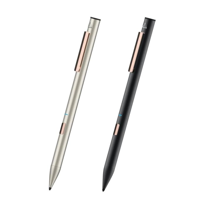 Adonit Note / Note 2 Natural Palm Rejection Stylus Pen Touchscreen ORI
