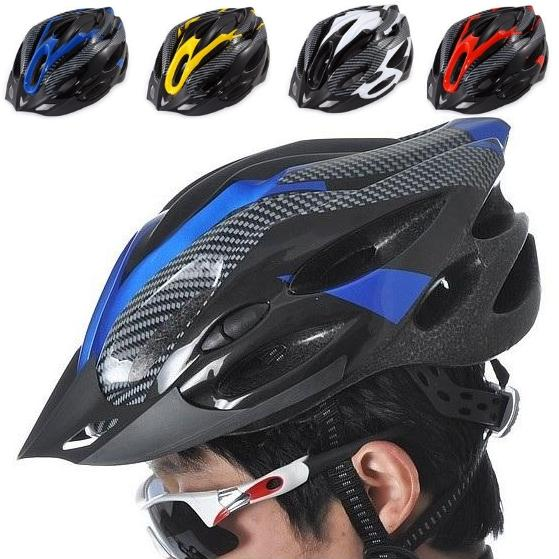 cycling helmet Adult