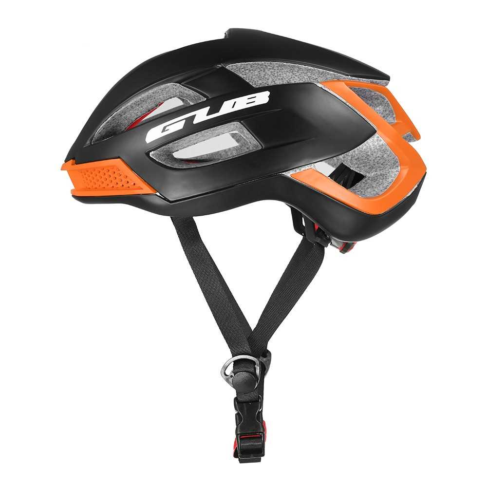 Adult Cycling Bike Helmet Lightweight MTB Mountain Road Bike Bicycle Protectiv