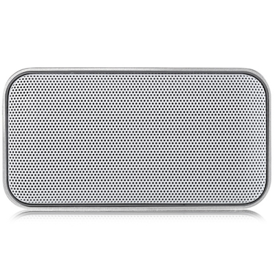 AEC BT - 207 Mini Bluetooth Speaker
