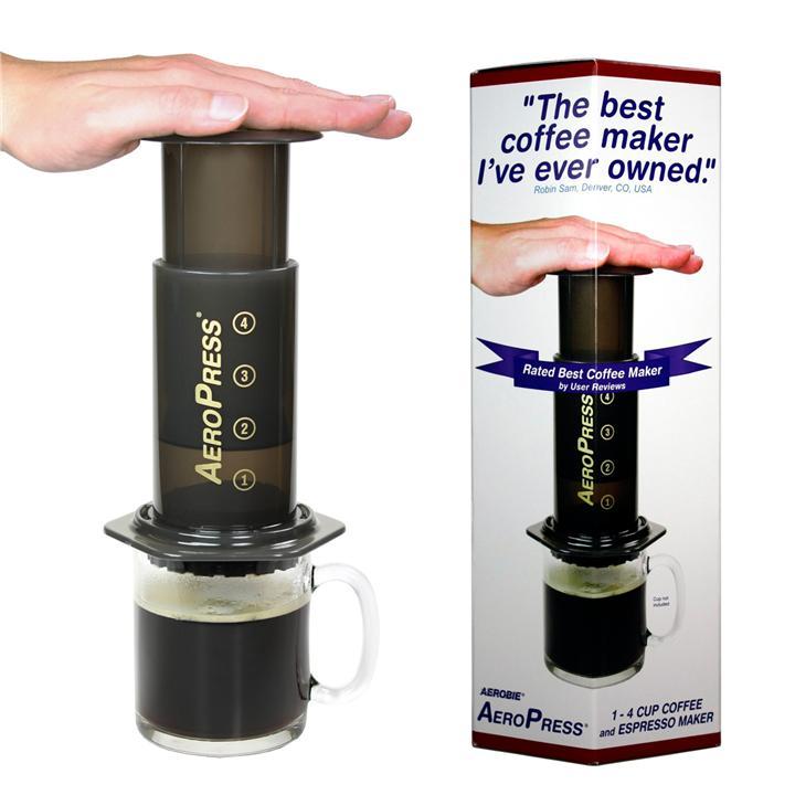 AEROBIE Aeropress Coffee and Espress (end 2 28 2020 4 15 PM) d2b2af1dd4db3