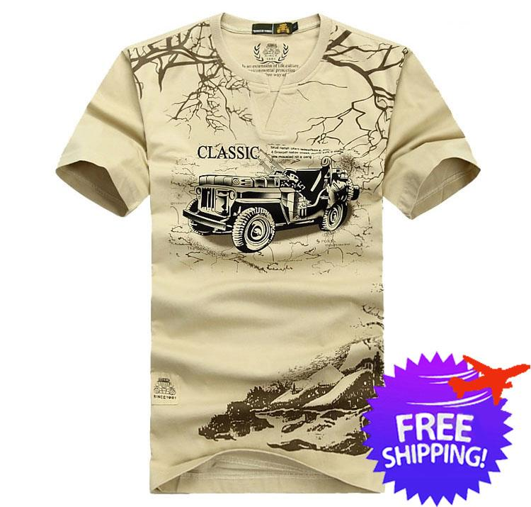 Malaysia t sale for end 2017 shirts on men africa