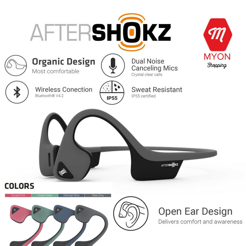 philips headphones wiring diagram aftershokz trekz air bone conductio (end 12/9/2020 12:00 am) bone conduction headphones diagram