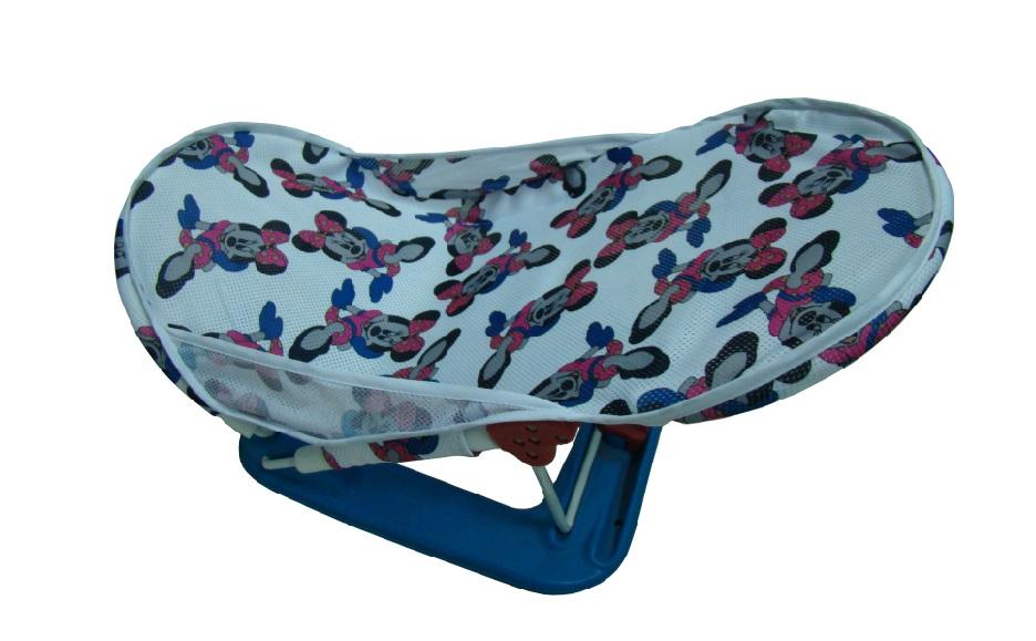 Ai Baby Y101 Baby Foldable Bather