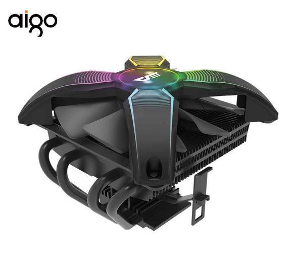 AIGO DARKFLASH TALON RGB CPU COOLER
