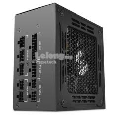 Aigo GM700 700W 80Plus Gold Full Modular PSU (GM700)