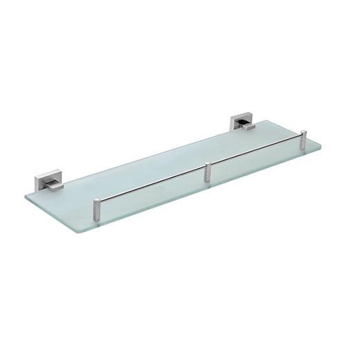 Aimer AMBA 2612 Glass Shelf