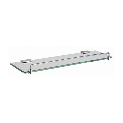 Aimer AMBA 31812 Glass Shelf