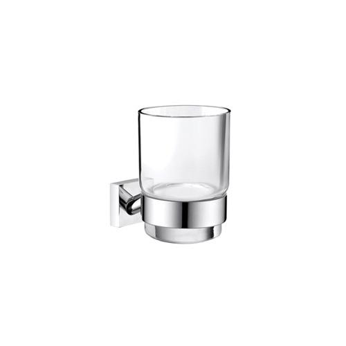 Aimer AMBA 85806 Single Tumbler Holder