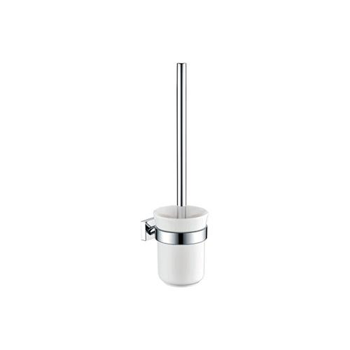 Aimer AMBA 85811 Toilet Brush Holder