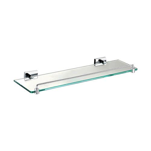 Aimer AMBA 85812 Glass Shelf