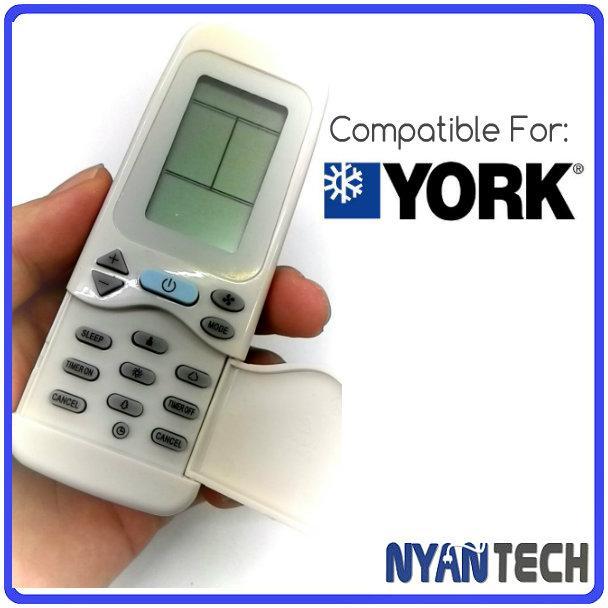 Air Conditioner Remote Control For Y End 222019 1035 Am